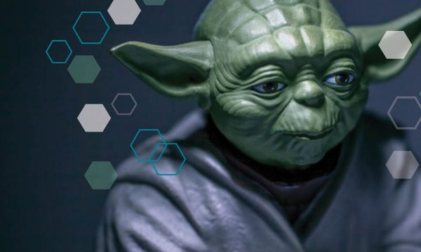 Become A Jedi Master Of Your Emotions Focus Image 002 1170x612