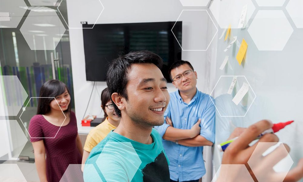 Empowering Your Workforce Singapore